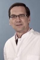 Manfred Ballman