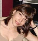 Olga Garbuzenko